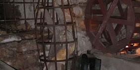 Չիլինգհեմ Ամրոց, Նորթումբերլանդ, Մեծ Բրիտանիա