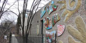 Center for Neighborhood Technology, Chicago, Illinois, US