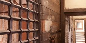 Խոշտանգումների Թանգարան, Հաագա, Նիդերլանդներ