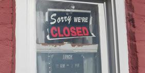 Mammys Cupboard, Natchez, Mississippi, USA