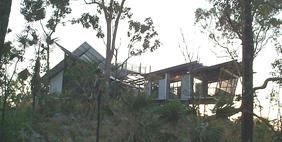 Rozak House, Darwin, Australia