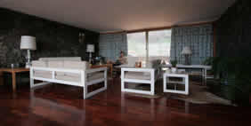 Hotel Punta Grande, Canary Islands, Spain