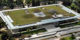 Կալիֆորնիայի Գիտությունների Ակադեմիա, ԱՄՆ