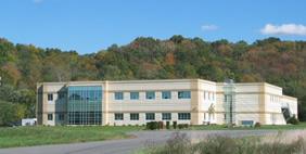 Մելինք Ընկերության Գլխավոր Գրասենյակ, ԱՄՆ
