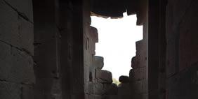 Պեմզաշենի Եկեղեցի, Պեմզաշեն, Հայաստան