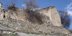 Սուրբ Հովհաննես Եկեղեցի, Տող, ԼՂՀ (Հայաստան)