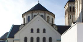 Շեֆելհոֆ, Ֆրանկֆուրտ, Գերմանիա