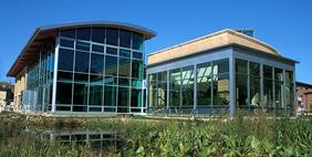 Ադամ Ջոզեֆ Լյուիս Կենտրոն, Օբերլին, Օհայո, ԱՄՆ