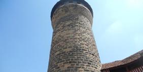 Նյուրնբերգյան Ամրոց, Բավարիա, Գերմանիա