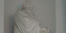 Հելսինկյան Տաճար, Հելսինկի, Ֆինլանդիա