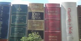 Հանրային Գրադարան, ԱՄՆ, Կանզաս