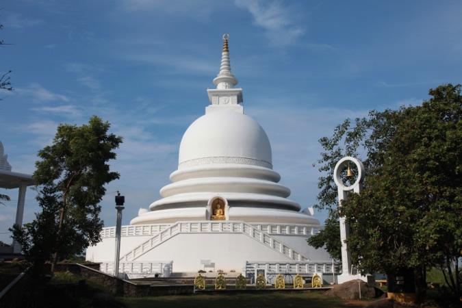 Картинки по запросу буддистская пагода