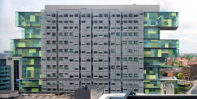 Քաղ. Արդարադատության Կենտրոն, Մեծ Բրիտանիա