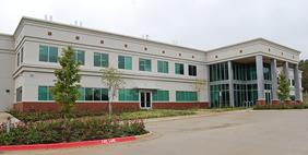 Штаб-Квартира Корпорации БиоБейсд, США