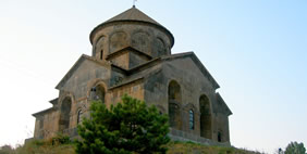 Սիսավան, Սիսիան, Հայաստան