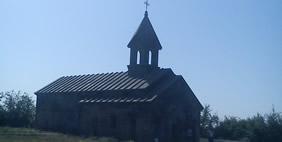 Շոշկավանք, Մարտունի, ԼՂՀ (Հայաստան)