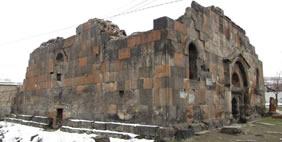 Катогике Авана, Ереван, Армения