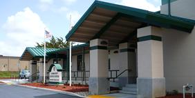 Monterey College of Law, Seaside, California, USA