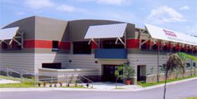 Standard Refrigeration Company, San Juan, Puerto Rico