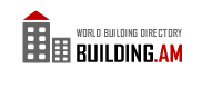 World Building Directory
